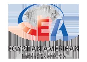 Egyptian American Company